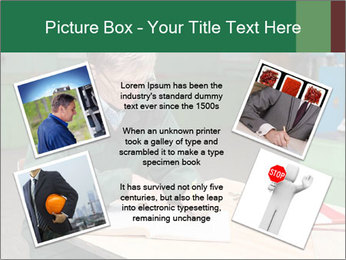 0000085825 PowerPoint Templates - Slide 24