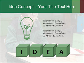 0000085825 PowerPoint Templates - Slide 80
