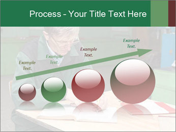 0000085825 PowerPoint Templates - Slide 87