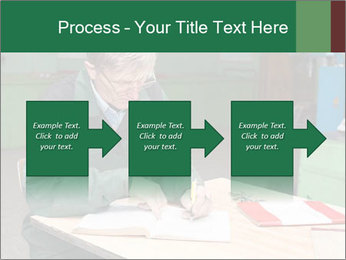 0000085825 PowerPoint Templates - Slide 88