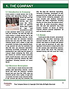0000085825 Word Templates - Page 3