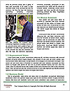 0000085825 Word Templates - Page 4