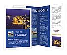 0000085826 Brochure Template