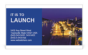 0000085826 Business Card Templates