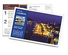 0000085826 Postcard Templates