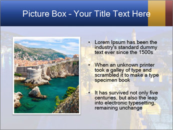 0000085826 PowerPoint Templates - Slide 13