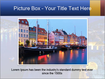 0000085826 PowerPoint Template - Slide 16