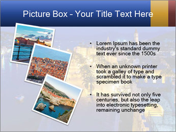 0000085826 PowerPoint Templates - Slide 17