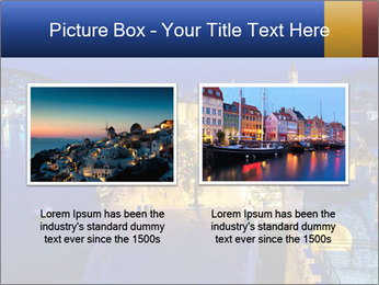 0000085826 PowerPoint Template - Slide 18