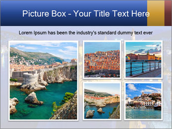 0000085826 PowerPoint Templates - Slide 19