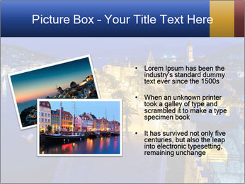 0000085826 PowerPoint Templates - Slide 20