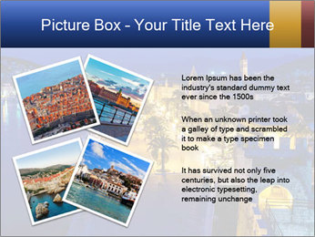 0000085826 PowerPoint Template - Slide 23