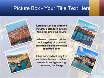 0000085826 PowerPoint Templates - Slide 24