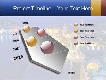 0000085826 PowerPoint Templates - Slide 26