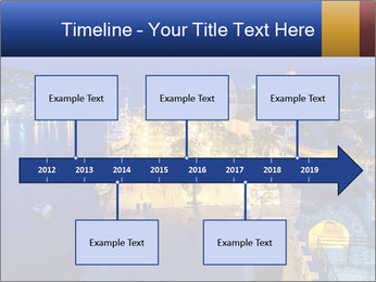 0000085826 PowerPoint Template - Slide 28