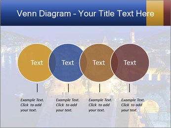 0000085826 PowerPoint Template - Slide 32