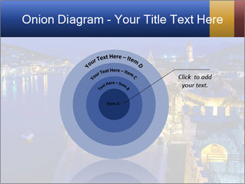 0000085826 PowerPoint Templates - Slide 61