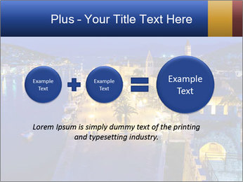 0000085826 PowerPoint Template - Slide 75