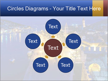 0000085826 PowerPoint Templates - Slide 78