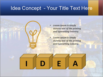 0000085826 PowerPoint Template - Slide 80