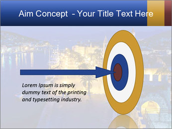 0000085826 PowerPoint Template - Slide 83