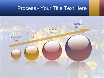 0000085826 PowerPoint Template - Slide 87