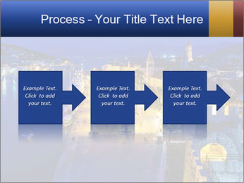 0000085826 PowerPoint Templates - Slide 88