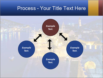 0000085826 PowerPoint Template - Slide 91