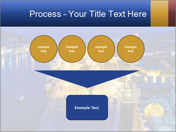 0000085826 PowerPoint Template - Slide 93