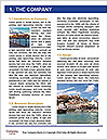 0000085826 Word Templates - Page 3