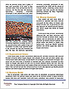 0000085826 Word Templates - Page 4