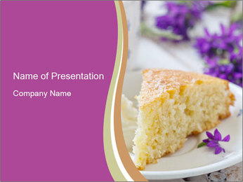 0000085827 PowerPoint Template - Slide 1