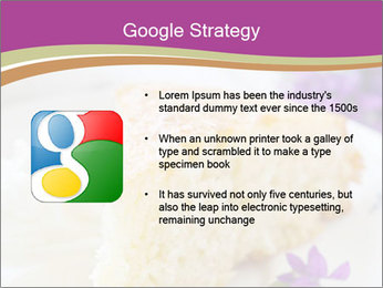 0000085827 PowerPoint Template - Slide 10