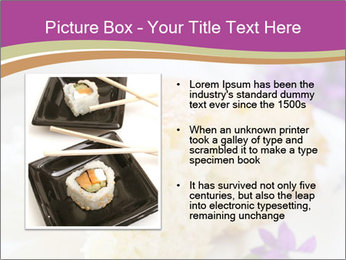 0000085827 PowerPoint Templates - Slide 13