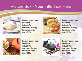 0000085827 PowerPoint Templates - Slide 14