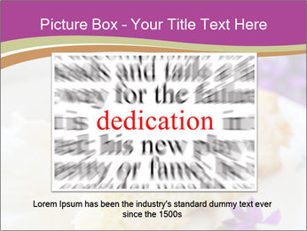 0000085827 PowerPoint Templates - Slide 15