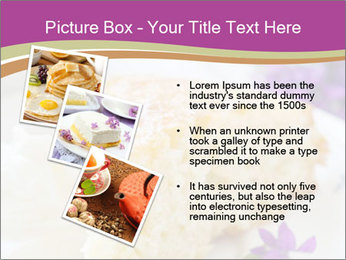 0000085827 PowerPoint Template - Slide 17