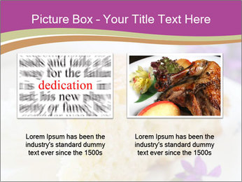 0000085827 PowerPoint Template - Slide 18