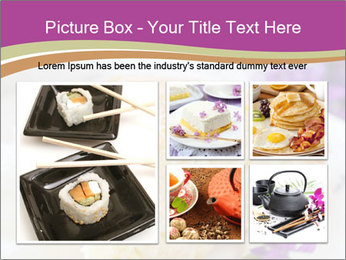 0000085827 PowerPoint Templates - Slide 19