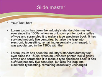 0000085827 PowerPoint Templates - Slide 2