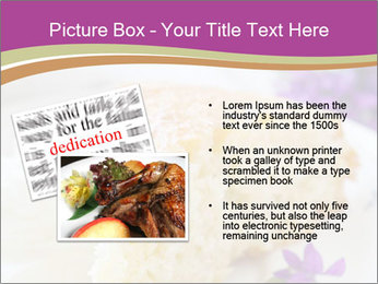 0000085827 PowerPoint Templates - Slide 20