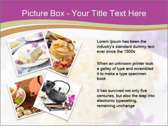 0000085827 PowerPoint Templates - Slide 23