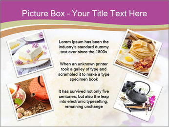 0000085827 PowerPoint Template - Slide 24