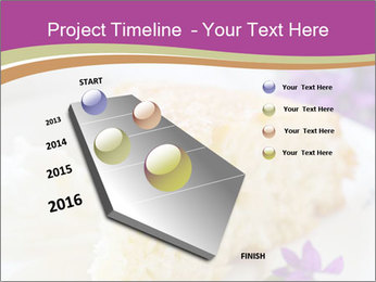 0000085827 PowerPoint Template - Slide 26