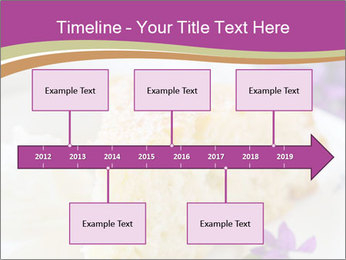 0000085827 PowerPoint Templates - Slide 28