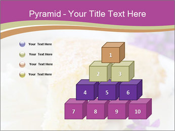 0000085827 PowerPoint Templates - Slide 31