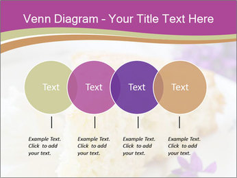 0000085827 PowerPoint Templates - Slide 32