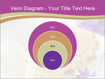 0000085827 PowerPoint Templates - Slide 34