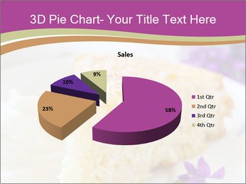0000085827 PowerPoint Templates - Slide 35