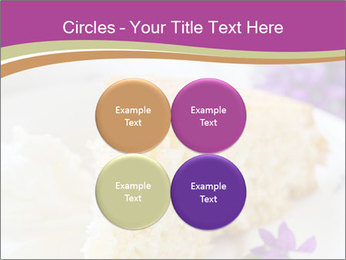 0000085827 PowerPoint Templates - Slide 38